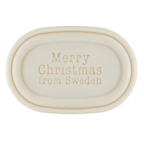 Tvål Svensk Jul