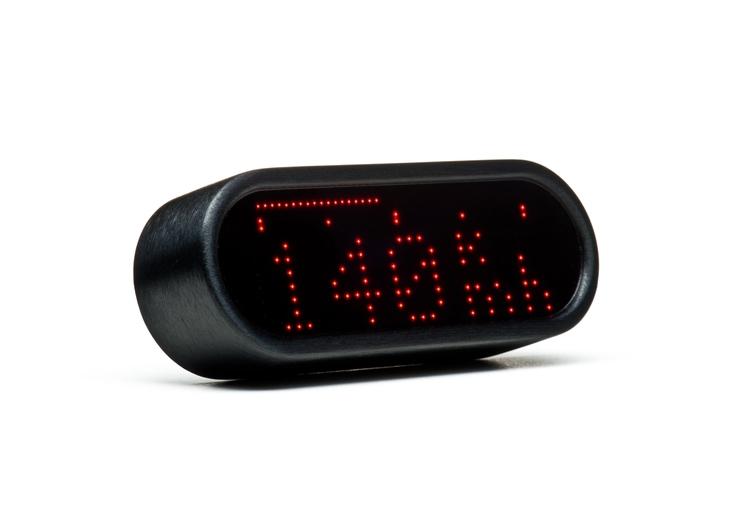 Hastighetsmätare & instrument - McButiken.com