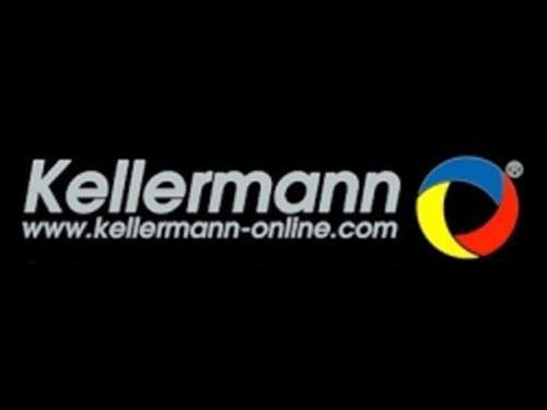 Kellermann - McButiken.com