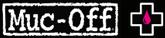 Muc-Off - McButiken.com