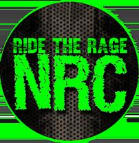New Rage Cycles - McButiken.com