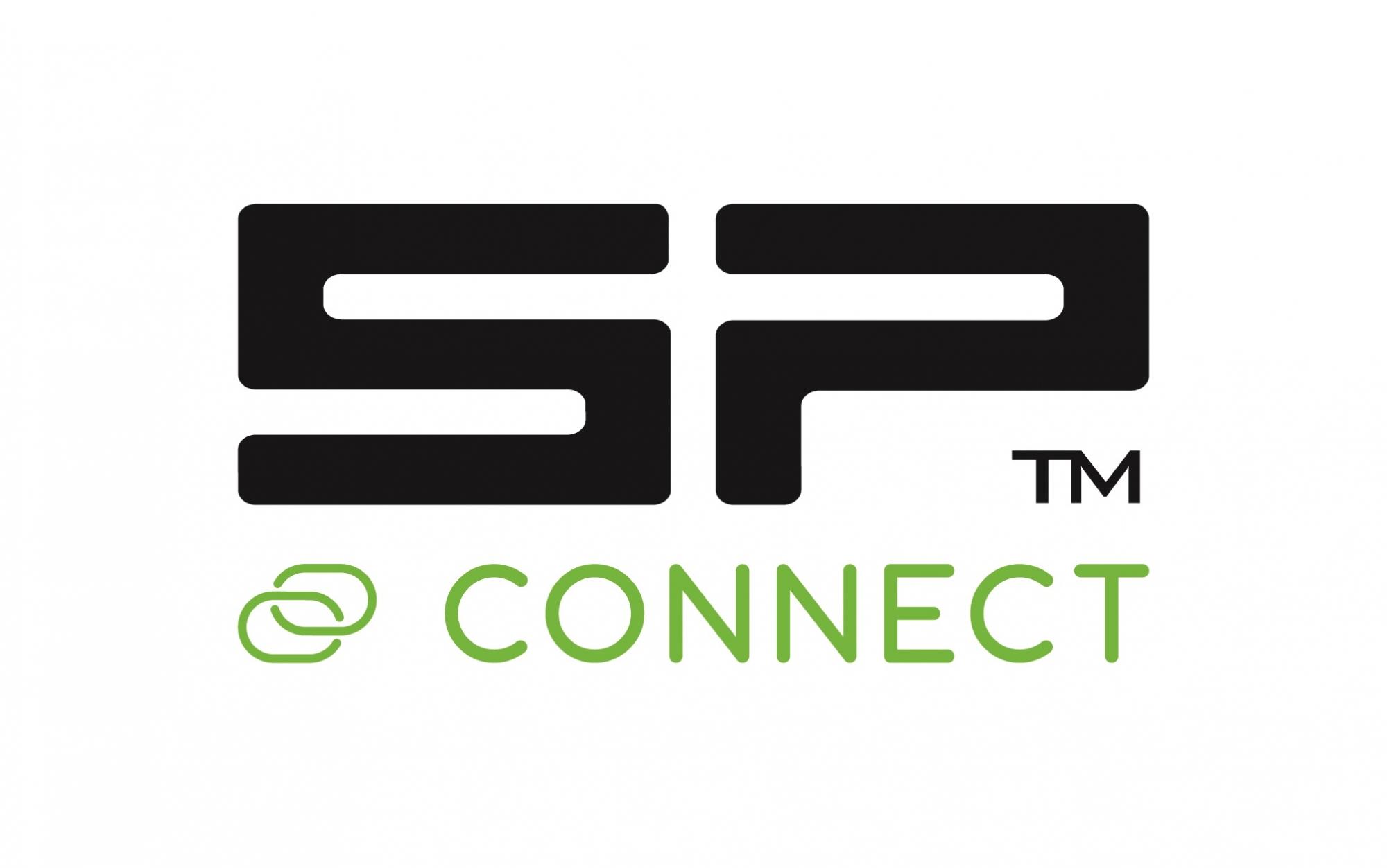 SP Connect - McButiken.com