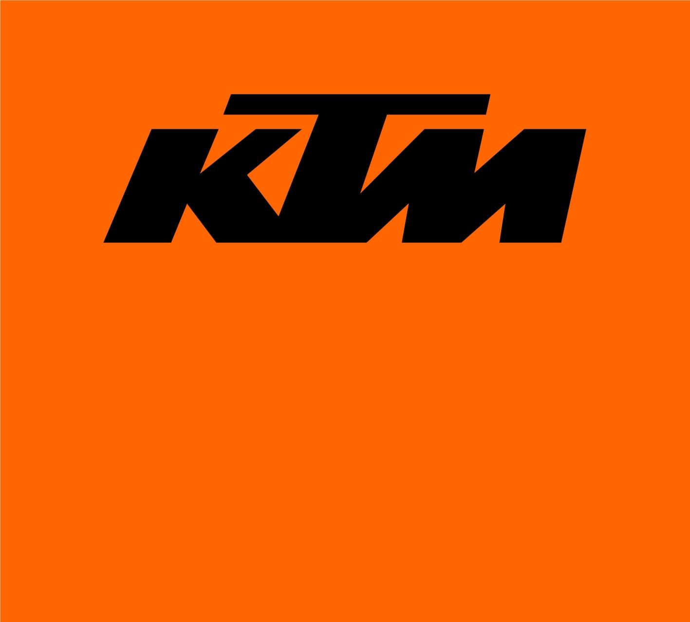 KTM - McButiken.com