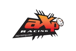 AXP RACING - McButiken.com