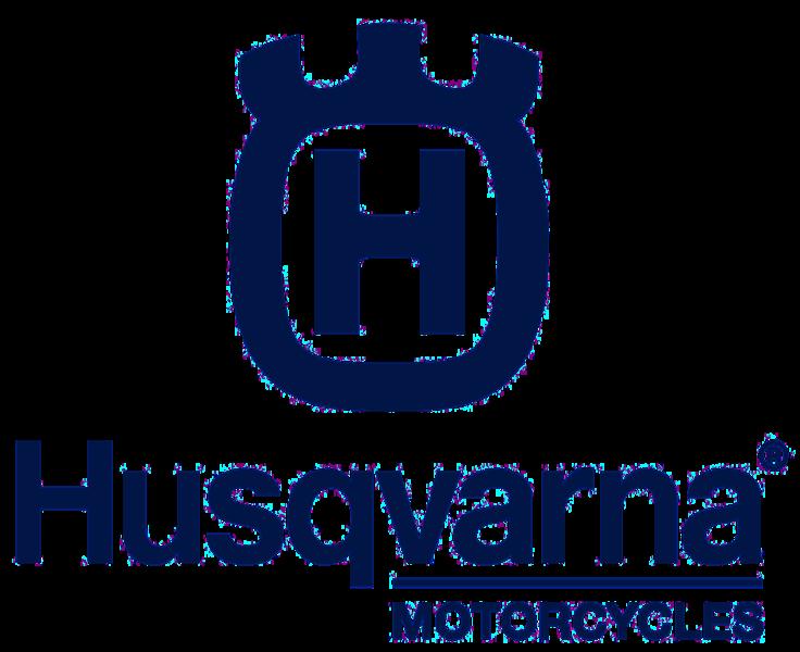 HUSQVARNA - McButiken.com
