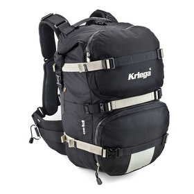 Mc-ryggsäck, Kriega R30, 30L