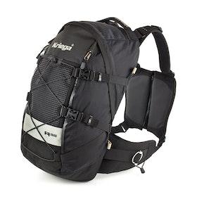 Kriega R35, Mc-ryggsäck, 35L