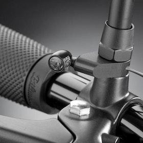 Kellermann adapter till blinkers, M5 / M6