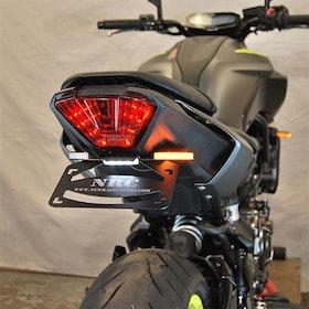 Nye Rage Cycles Tailtidy / Blinkers Yamaha MT-07 2018-Present