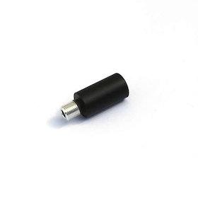 Kellermann Atto® förlängning 15mm