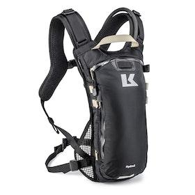 Kriega Hydro-3, enduro ryggsäck med vattenpåse + slang