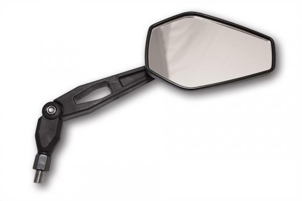 Backspegel BOOSTER 2, Mc-backspegel, 1Par