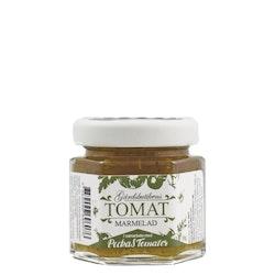 Grön tomatmarmelad 50g - Peckas