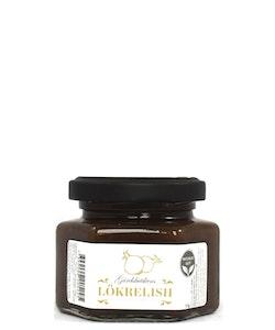Lökrelish 115g