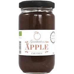 Äppelchutney 230g