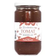 Röd Tomatmarmelad - Peckas - 230g