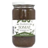 Grön Tomatmarmelad - Peckas - 230g