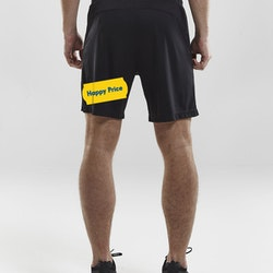 Craft SQUAD MATCHSHORTS - JUNIOR