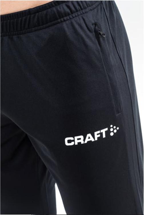 Craft PROGRESS Pant W - DAM