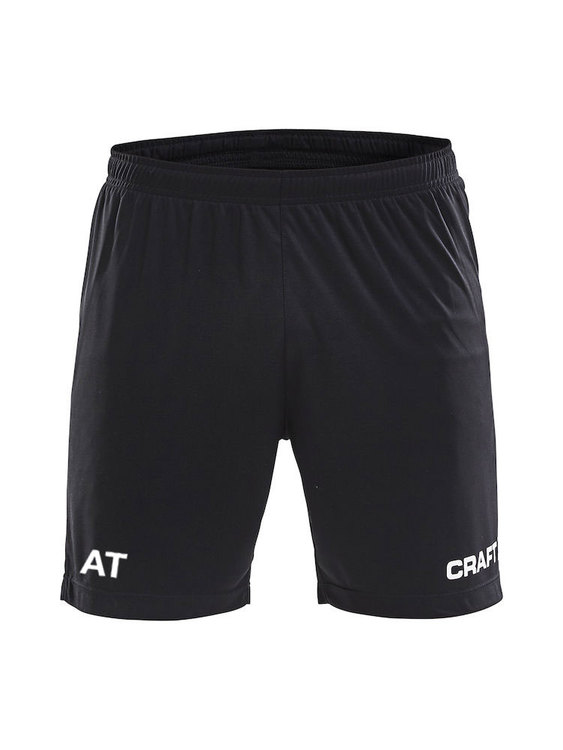 Craft SQUAD Short Solid Jr - JUNIOR