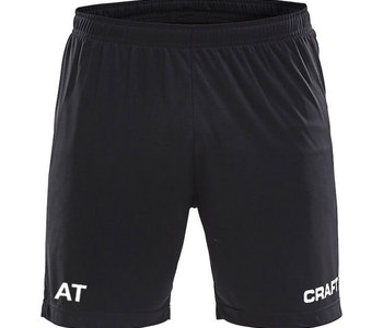 Craft SQUAD Short Solid M - HERR