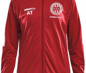 Craft PROGRESS Jacket W - DAM