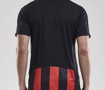 Craft PROGRESS Jersey Stripe JR - UTAN REKLAM