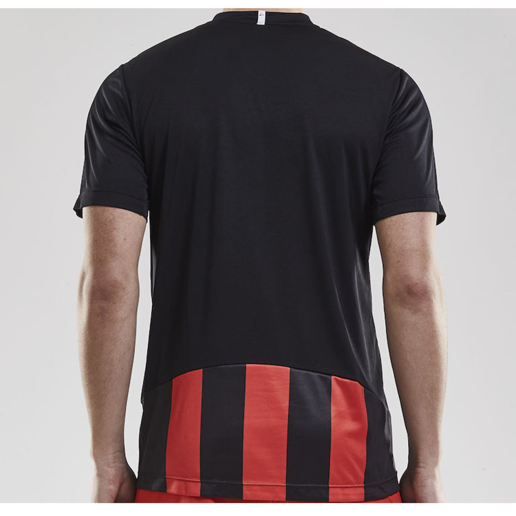 Craft PROGRESS Jersey Stripe M HERR - UTAN REKLAM