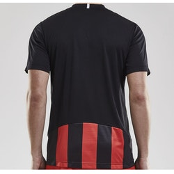 Craft PROGRESS Jersey Stripe M HERR - UTAN REKLAM