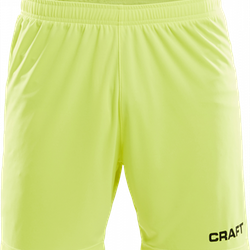 CraftSQUAD GK SHORTS JR