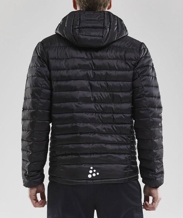 Isolate Jacket M