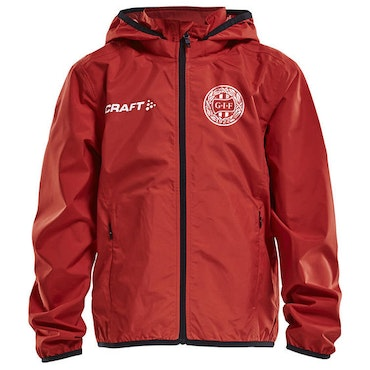Craft JACKET Rain JR - Junior
