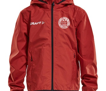Craft JACKET Rain M - Men