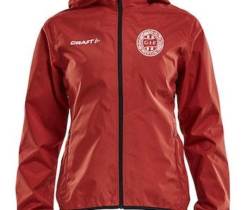 Craft RAIN Jacket W - DAM