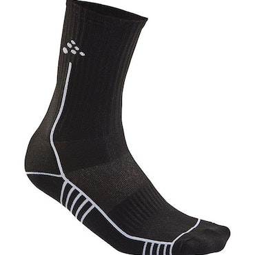 PROGRESS MID SOCK - UNISEX -