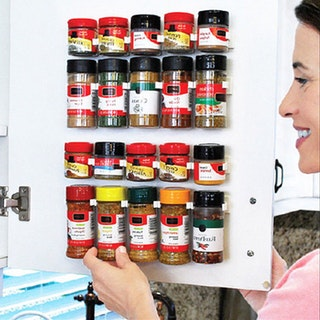 Smart Kryddhållare för Köket