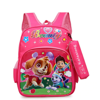 Paw Patrol Ryggsäck för Barn