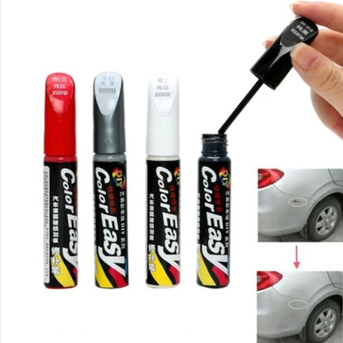 Reparationspenna för billack Vattentät Auto Repair