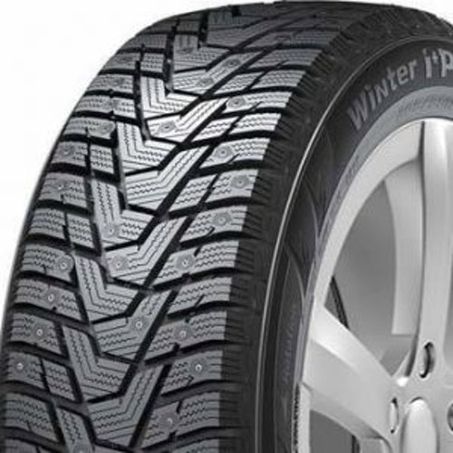185/60 R15 Hankook winter i*pike rs2