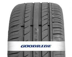 245/35R19 Goodride sa37