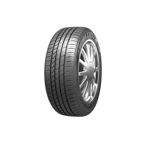 225/60R16 102V XL Sailun atrezzo elite