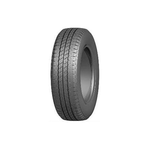 225/65R16C Sailun commercio vx1 m+s