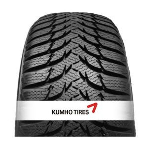 185/60 r15 kumho 7 winter flat ice wi31