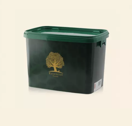 ESSENTIAL THE SMALL FOOD BOX 3 kg