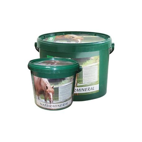 Agrobs PA Naturmineral, 3kg