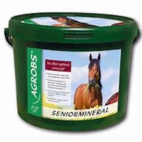 Agrobs Pa Senior Mineral 3 kg