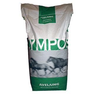 LYMPOS - Avel/Ung 25 kg