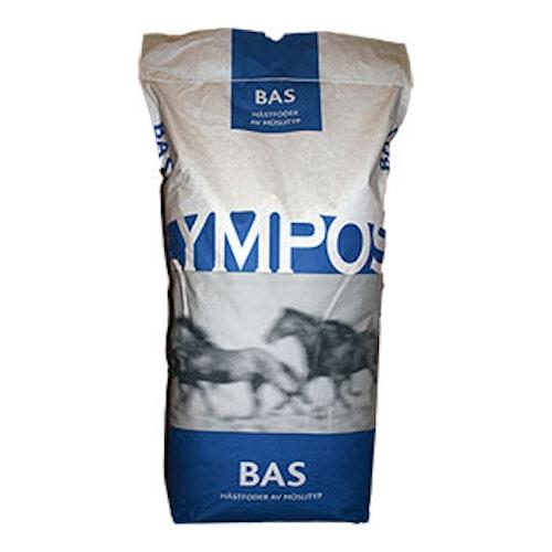LYMPOS - Bas 25 kg