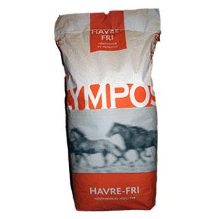 LYMPOS - Havrefri 25 kg