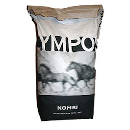 LYMPOS - Kombi 25 kg